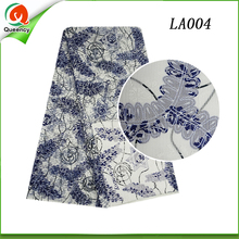 new arrival textile fabrics wax printed lace designs african fabric for ankara dresses