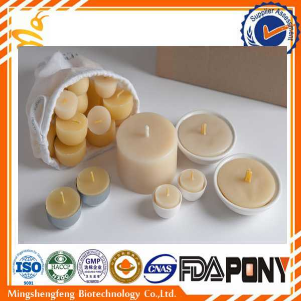 Wax-100% pure bees wax- natural wax price henan manufacturing suppliers