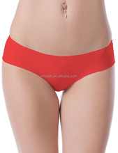 Red Sexy Girl <strong>Underwear</strong> Hot Selling Sex Women Panty