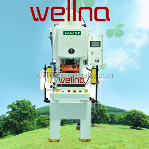 high quality Wellna WNADHC-5T copper and plastic reviting