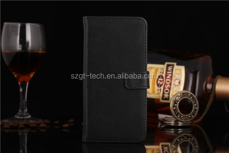 mobile phone case for Amazon Fire 4.7 3D mobile