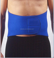 neoprene back suppot