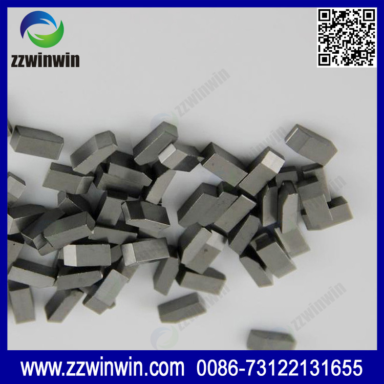 Excellent quality tungsten carbide scroll saw tips
