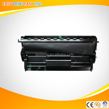 Compatible toner cartridge EPL-2020 N2500 (SO51091)