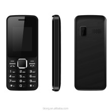 4 Band RDA Dual SIM Wap/Gprs Hot Sale celulares phone