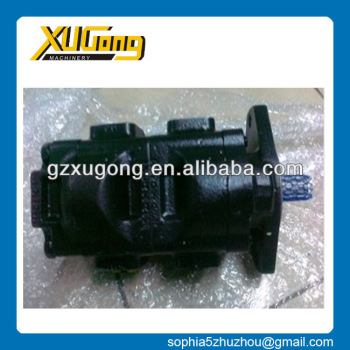 3cx and 4cx parts backhoe loader 20/902900 hydraulic pump