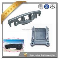 High Quality Hot Sale OEM Railway