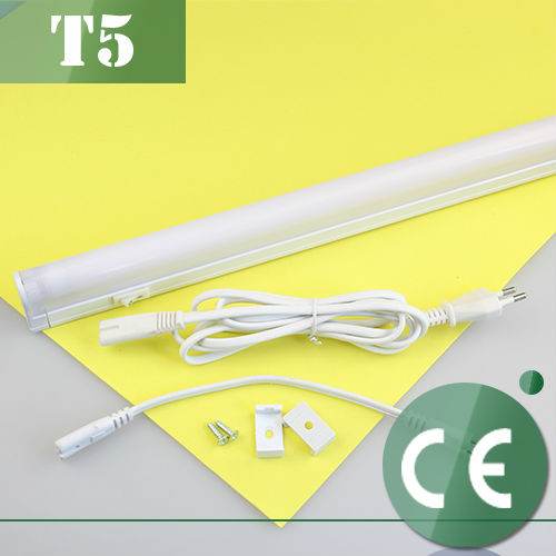 Interior T5 hotel/hall room wall/ceiling light T5 Fluorescent Light