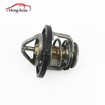 372-1386030 For Chery Auto Spare Parts Thermostats