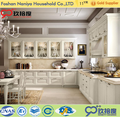new products 2016 innovative product waterproof kitchen cabinets with high quality