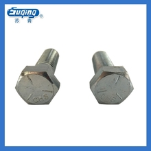 Hot Sell Fashion Decorative Nelson Stud Bolt