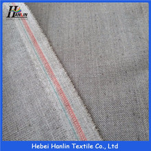 tr stretch fabric school uniform material/TR suiting popular professional poly/viscose fabric