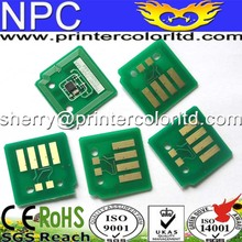 opc Drum unit for xerox dcC250/dcC240 /DCC260/DCC262 Chip 013R00602 013R00603