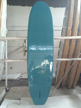 bamboo sup surfboards new type sup 2016
