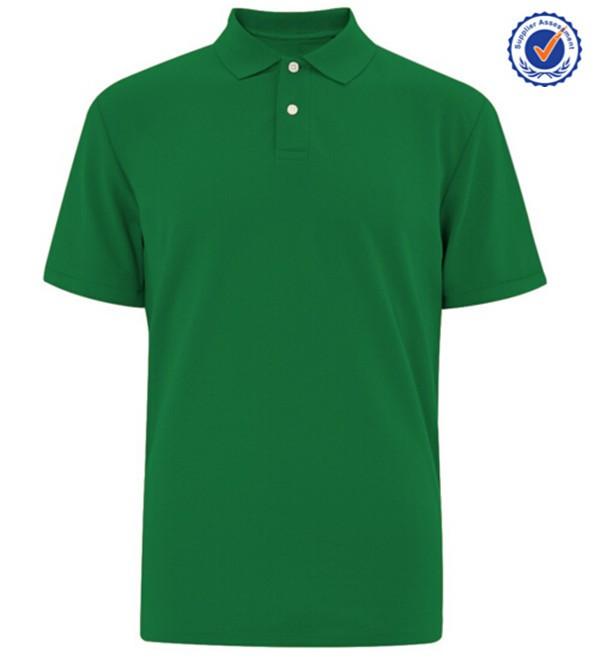 european polo shirts1.jpg