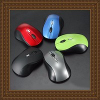 Hot Selling Practical USB Control Latest Model Computer Mouse