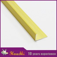 Home wall decorative tile edge corner guard