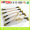 Factory price router antenna coax cable rf connector sma male to female