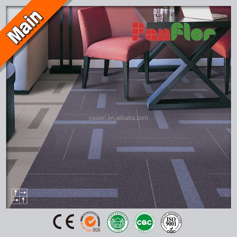 Rug carpet tile wholesale carpet tiles uk rug and carpet rug carpet tile wholesale carpet tiles uk carpet squares cheap baanklon Choice Image