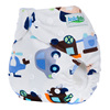 /product-detail/new-cute-printed-all-in-one-size-ultra-thin-cheap-sleepy-baby-diaper-for-boys-and-girls-1604734521.html