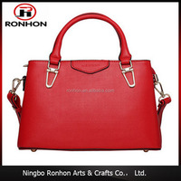 Alibaba supplier wholesales camel leather bag high demand products in china