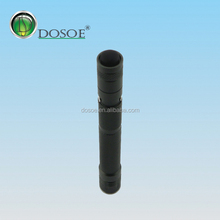 2AAA high quality led doctor pen rechargeable torch light price