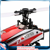 XK K120 Shuttle 6CH Brushless 3D6G System RC Helicopter RTF With Battery Explosion-proof Bag Mode 2