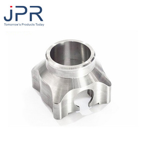 aluminium machining custom precision cnc turning parts