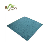 nylon beach blanket sand free,waterproof picnic blanket,outdoor camping mat for aldi