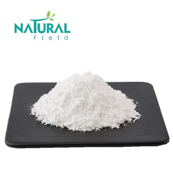 Hot Selling And Free Sample Supply Organic Germanium Powder