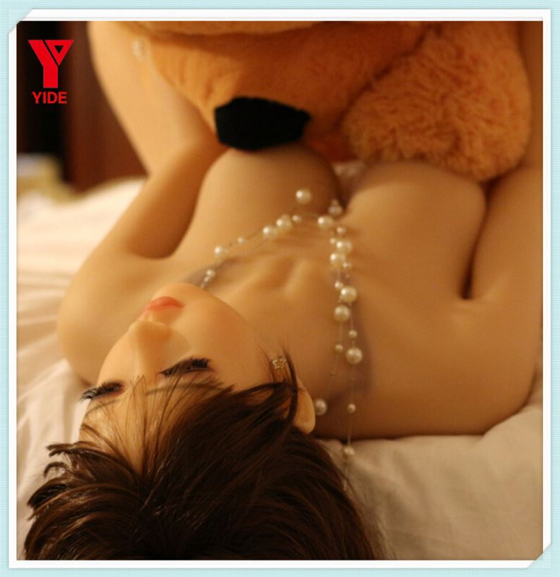 2017 hot sale big size sex women young silicone sex doll price to buy