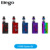 Elego e cig supply SMOK T-PRIV 220W Kit, Cool Design SMOK T-PRIV