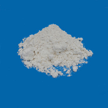 Calcined Kaolin for Refractory/Paint/Rubber Kaolin Clay