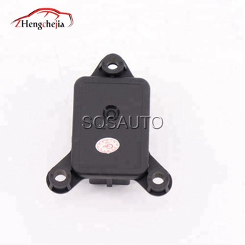Auto Spare Parts Cheap Auto Camshaft Sensor For Chery 480FD-1008060