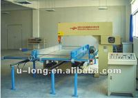 Automatic Sponge Foam Cutting Machine ULLQ-4LC
