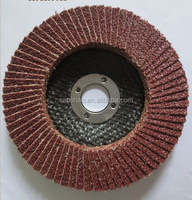 Stone Grinding Polishing Disc