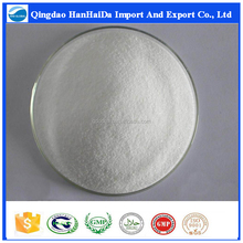 Factory supply high quality Chloral hydrate 302-17-0 with reasonable price