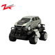 1:18 rc truck small plastic radio control toys car