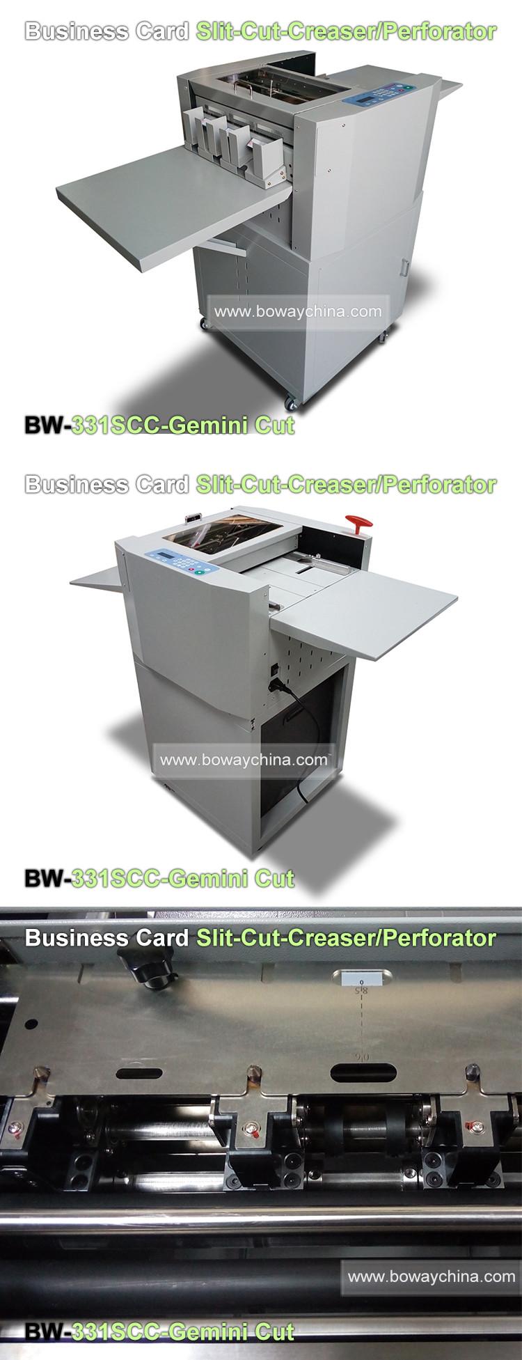 331SCC Machine.jpg