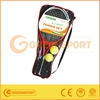 GSBSD4 Leisure Sport Aluminum Tennis Racket