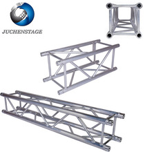 Ladder/Triangular/Square Truss For Lighting Customize Mini Truss Cheap Mini Lighting Truss