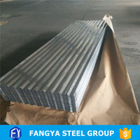 competitive price china manufacturer hdg export dx51d z275 galvanized steel coil