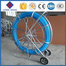 Cooper Wire Duct Rodding, For Conduct and Clean Rodder