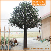 /product-detail/2017-artificial-pine-tree-for-park-decoration-indoor-decorative-pine-trees-60393984003.html