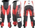 Mx Trousers high quality and design wells