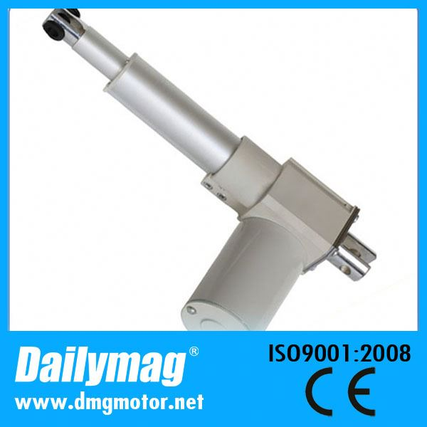 medical linear actuators for beds dc rotary actuator