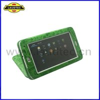 7 Inch Kids Tablet Leather Case,New With 2 Stand Leather Tablet Cover Case For Toys R Us Tabeo