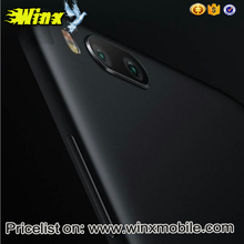 Original for xiaomi mi 5x latest 5g mobile phone 4g china smartphone android 7.1.1 4gb/64gb dual camera 16MP/12MP in winx