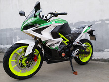 sports bike 150cc 200cc 250CC automatic motorcycle RXM250SD