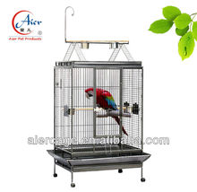 factory supply antique style bird cage